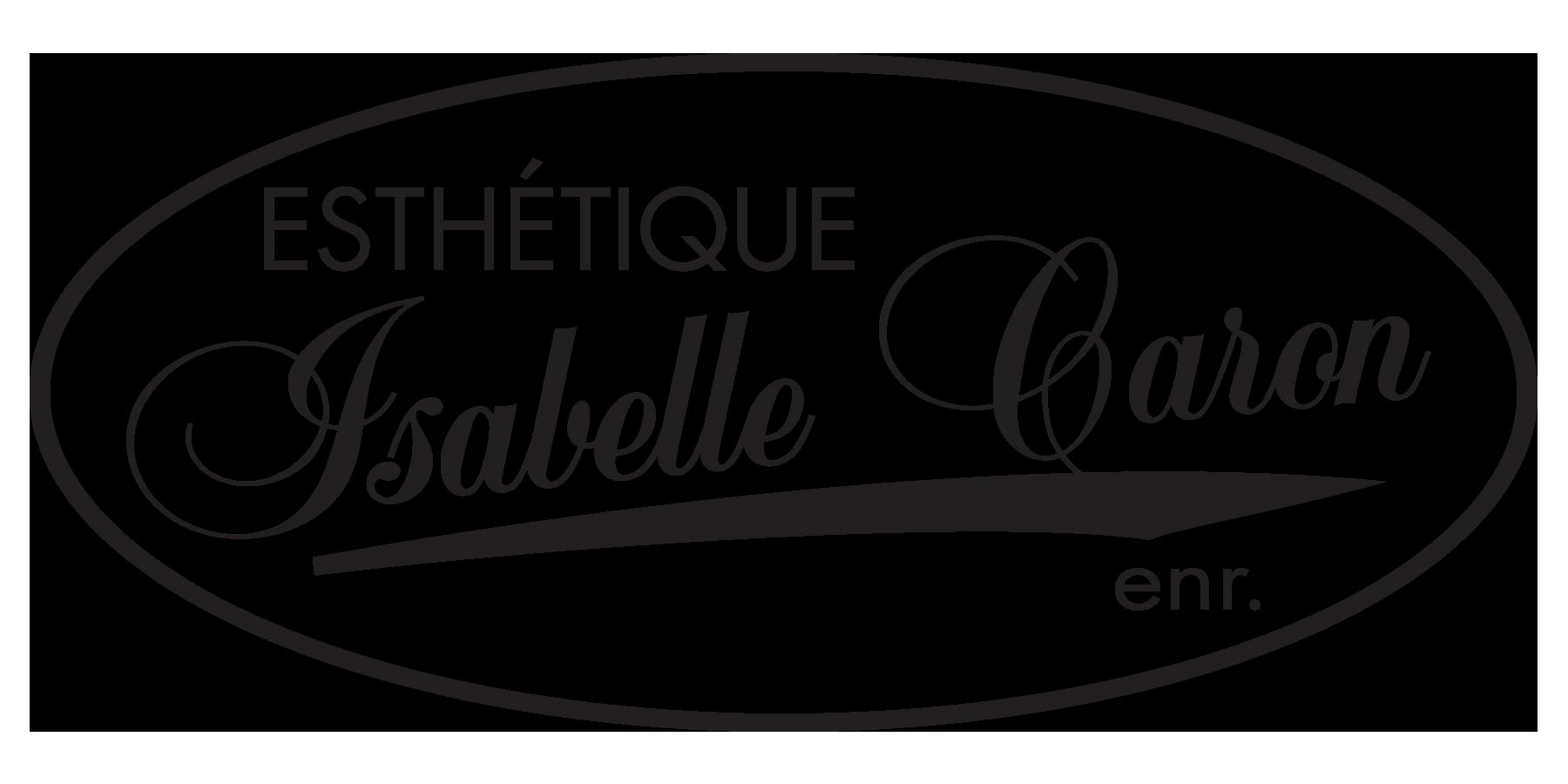 Esthétique Isabelle Caron